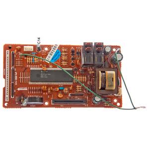 Cung cấp bo mạch điều khiển lò vi sóng