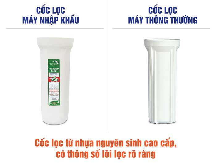 coc-loc-nhap-khau-may-loc-geyser-ecotar-4_1