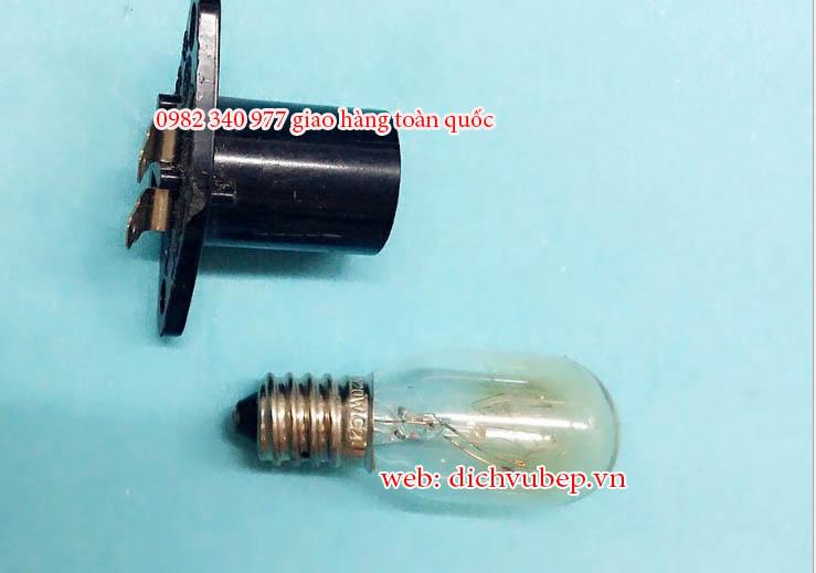 bóng đèn lò vi sóng lò nướng