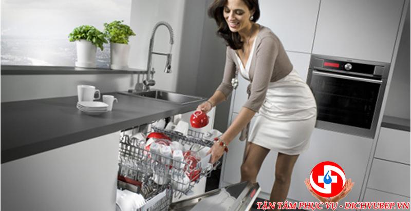 sửa-máy-rửa-bát-tại-nhà